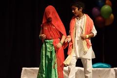 brmsm05 (Charnjit) Tags: india kids dance newjersey indian culture celebration punjab pha cultural noor bhangra punjabi naaz giddha gidha bhagra punjabiculture bhanga tajindertung philipsburgnj
