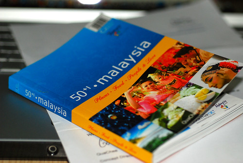 malaysiabook