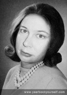 1970crimp