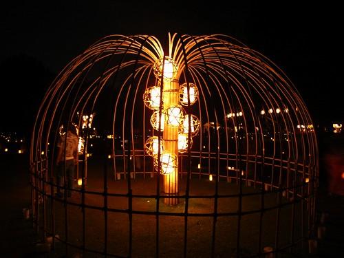 なら燈花会-09