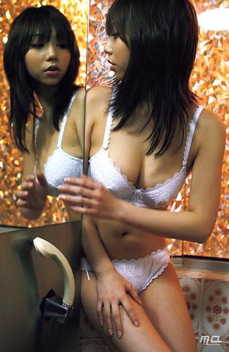 小泉麻耶の画像14938