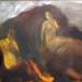 Figure-Mutter