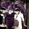 (foolyfool) Tags: sara quin tegan