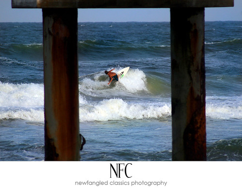 surftography 24