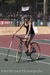 IMG_4960 Haley - Minneapolis at 2008 NACCC Bike Polo