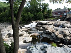 Shelburne Falls, MA Home Of The Bridge Of Flowers (bill.fu) Tags: fab ma falls explore 100views fu 2008 soe blueribbonwinner bej abigfave aplusphoto betterthangood multimegashot