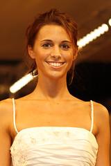 Miss Oost Vlaanderen 2008 - 142