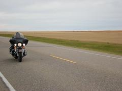 Saskatchewan 25-27 August