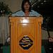 Ang Congresswoman ng Fat District