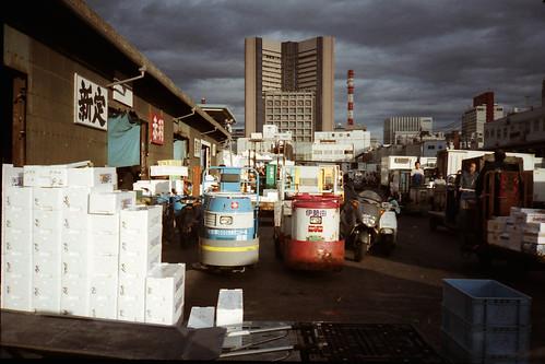 20080927@tsukiji