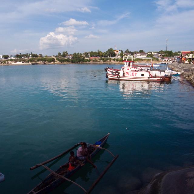 2008.09.27 Bohol