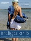 Indigo Knits