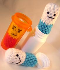 Pillllz