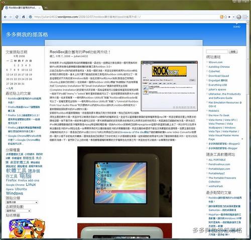 gcl004.jpg