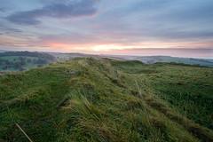 Hod Hill (Freester) Tags: dorset blend hillfort canonefs1022mmf3545usm blandfordforum earlystart childokeford hodhill stourpaine dawnraid cgl2landscape
