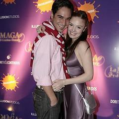 Nickelodeon___Screening_La_Maga_y_el_camiono_dorado_320