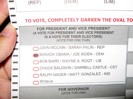Ale Votes 3.jpg
