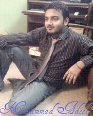 Adeel Khan Shan2 (adeel_adeel94) Tags: muhammad adeel