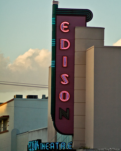 fmdp2008_001_EdisonTheatre