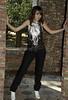 _DSC01782884 (wonderjaren.net) Tags: model shoot shauna age morgan yana fotoshoot age9 age12 12yo age13 9yo 13yo teenmodel childmodel