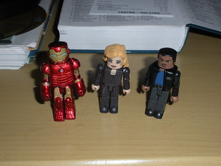 288/366, or the Iron Man Team