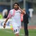 Calcio, Palermo: terapie per Ilicic, Carrozzieri pronto al rientro.