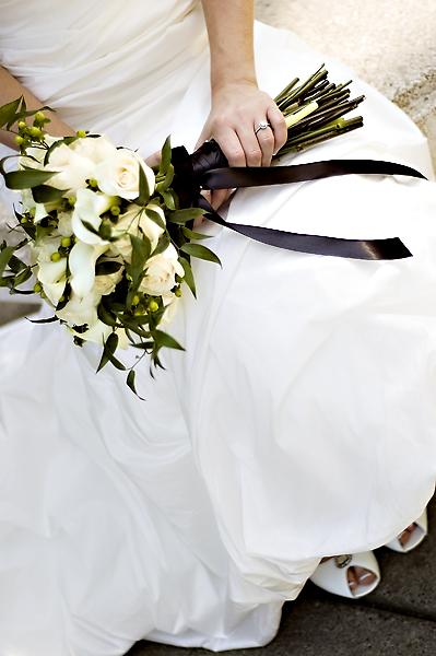 H+B_wedding_bouquet04