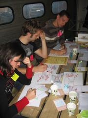 IMG_2714 (dusc) Tags: workshop dutchdesignweek windowofopportunity
