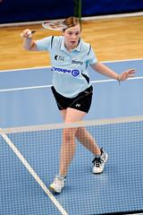 Shuttle Cup (Daniel Gasienica) Tags: sports switzerland zurich competition players zrich badminton topten zri uster shuttlecup zoomit:id=peq zoomit:base16id=706571