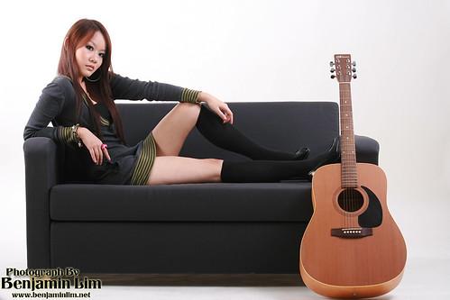 Nicole_Mok_std10042