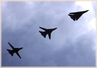 F-111-1029-7 by you.