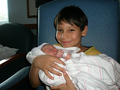 newborn_olivia078