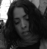 Kattia Piñango_klein