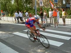 51. amat. B wielerronde 2008 (BRC Kennemerland) Tags: k brc van heemskerk wielrennen ronde kennemerland