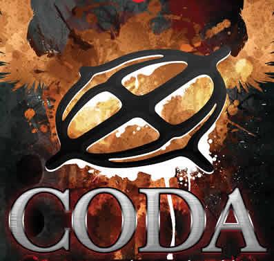 Coda - Discografia Completa 2994516171_24432a564c