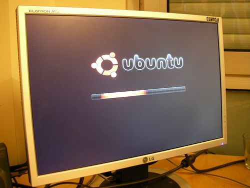 windowsxpylinuxubuntu018
