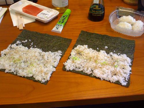yaguro-081103-02-rice