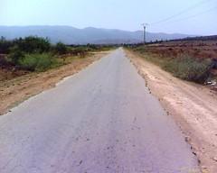 Reggada Saidia