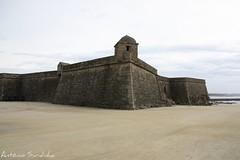 Forte de S. João (António Sardinha) Tags: portugal castelo forte viladoconde ilustrarportugal