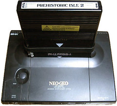 neogeo-adapter