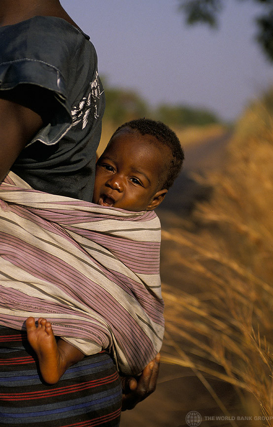 The World's Best Photos of baby and worldbank - Flickr Hive Mind