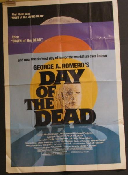 dayofthedead_poster