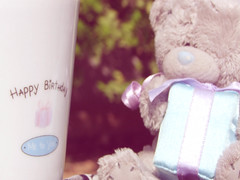 P  P           T    D     (D o 7 ) Tags: birthday b happy h happybirthday l hb 6 f6eef 6