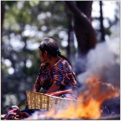 Guatemala 049 (cisco image ) Tags: canon guatemala cisco golddragon mywinners abigfave platinumphoto theunforgettablepictures theunforgettablepicture betterthangood goldstaraward damniwishidtakenthat
