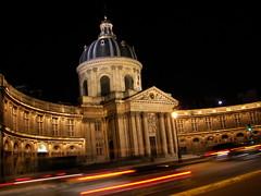 Academia Francesa Paris