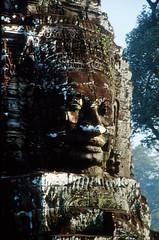 KhmerSmile (Jing Photography) Tags: cambodia khmer buddha buddhism angkorwat angkor wat hindu jing hindutemple bayon wonderfulworld khmersmile