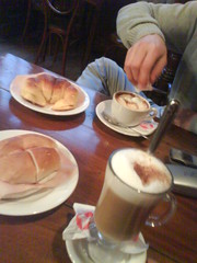 cafeee 002