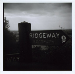 Ridgeway this way (Sep '08)