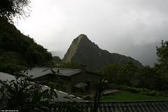 PE07 8870 Machu Picchu