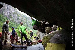 2007 - Climber (16)